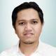 dr. Yudi Ade Syah Putra, Sp.B merupakan dokter spesialis bedah umum di RS Awal Bros Panam di Pekanbaru