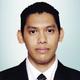 dr. Yudi Andre Marpaung, Sp.PD, FINASIM, M.Ked(PD) merupakan dokter spesialis penyakit dalam di RS Columbia Asia Medan di Medan