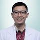 dr. Yudi Hadinata, Sp.An merupakan dokter spesialis anestesi