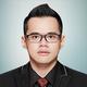 dr. Yudi Prawira Winata, Sp.OG merupakan dokter spesialis kebidanan dan kandungan di RS Hermina Bitung di Tangerang