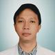 dr. Yudi Rinaldi, Sp.B merupakan dokter spesialis bedah umum di RS Dewi Sri di Karawang