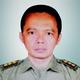 dr. Yudi Susanto, Sp.B-KBD merupakan dokter spesialis bedah konsultan bedah digestif di RS Bhakti Mulia di Jakarta Barat