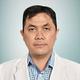 dr. Yudi Y. Ambeng, Sp.U merupakan dokter spesialis urologi di Primaya Hospital Betang Pambelum di Palangka Raya