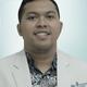 dr. Yudistira Prama Tirta, Sp.OT merupakan dokter spesialis bedah ortopedi di Mayapada Hospital Tangerang di Tangerang