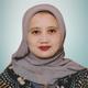 dr. Yudith Yunia Kusmala, Sp.PD merupakan dokter spesialis penyakit dalam di RS Kebon Jati di Bandung
