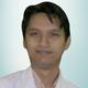 dr. Yuditiya Purwosunu, Sp.OG merupakan dokter spesialis kebidanan dan kandungan di RS Hermina Bekasi di Bekasi