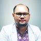 dr. Yudo Irawan, Sp.KK merupakan dokter spesialis penyakit kulit dan kelamin di Klinik Sammarie Family Healthcare di Jakarta Selatan