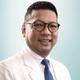 dr. Yufandi Sujudi, Sp.Ak merupakan dokter spesialis akupunktur di RS Premier Bintaro di Tangerang Selatan