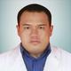 dr. Yuga Kharismawan merupakan dokter umum di RS Satria Medika di Bekasi