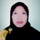 dr. Yuhana, Sp.THT-KL merupakan dokter spesialis THT