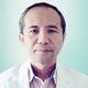 dr. Yuhisdiarman, Sp.THT-KL merupakan dokter spesialis THT di RSU Bunda BMC Padang di Padang