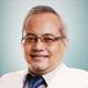 dr. Yulchair Ramli, Sp.A merupakan dokter spesialis anak di Omni Hospital Pulomas di Jakarta Timur