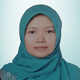 dr. Yuli Doris Memy, Sp.THT-KL(K), FICS merupakan dokter spesialis THT konsultan di RSUP Dr. Mohammad Hoesin di Palembang