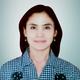 dr. Yuli Handayani, Sp.M merupakan dokter spesialis mata di RS Cibitung Medika di Bekasi