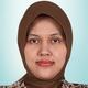 dr. Yuli Ramunda Andri Ningsih, Sp.Rad merupakan dokter spesialis radiologi di RS Melinda 2 Bandung di Bandung