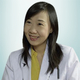 dr. Yulia Antolis, Sp.A merupakan dokter spesialis anak di RS Mitra Keluarga Cikarang di Bekasi