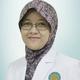 dr. Yulia Damayanti, Sp.M merupakan dokter spesialis mata di RS Permata Bekasi di Bekasi