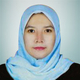 dr. Yulia Hafni, Sp.An merupakan dokter spesialis anestesi di RSIA Kemang Medical Care di Jakarta Selatan