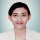 dr. Yulia Miftahul Janna, Sp.M merupakan dokter spesialis mata
