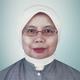 dr. Yulia Rosa Saharman, Sp.MK(K) merupakan dokter spesialis konsultan mikrobiologi klinik di RS Universitas Indonesia (RSUI) di Depok