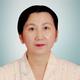 dr. Yulia Rosita merupakan dokter umum di Kaikoukai Clinic Senayan di Jakarta Pusat