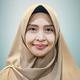 dr. Yulia Wardany, Sp.M merupakan dokter spesialis mata di RS Mata Pekanbaru Eye Center di Pekanbaru