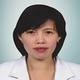 dr. Yuliana Hestiani merupakan dokter umum di RS Santo Borromeus di Bandung