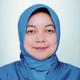 dr. Yuliani Mardiati Lubis, Sp.THT-KL merupakan dokter spesialis THT di RS Royal Prima Medan di Medan