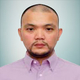 dr. Yuliardy Limengka, Sp.B merupakan dokter spesialis bedah umum di RS Bhayangkara Tingkat I Raden Said Sukanto di Jakarta Timur