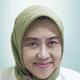 dr. Yuliastuti, Sp.A merupakan dokter spesialis anak di RSIA Bunda Aliyah Pondok Bambu di Jakarta Timur