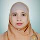 dr. Yulidar, Sp.M merupakan dokter spesialis mata di RS Islam Arafah Jambi di Jambi