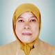 dr. Yulismar, Sp.P merupakan dokter spesialis paru di RS Khusus Daerah Duren Sawit Jakarta di Jakarta Timur