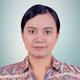 dr. Yulista Juviani Jane merupakan dokter umum di RS dr. Suyoto di Jakarta Selatan