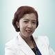 dr. Yuliyanti Sunarno, Sp.OG merupakan dokter spesialis kebidanan dan kandungan di RS Medika BSD di Tangerang Selatan