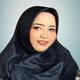 dr. Yulli Eca Wulandari merupakan dokter umum di Zio Clinic Batam di Batam