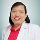 dr. Yun Wahyuni, Sp.OG merupakan dokter spesialis kebidanan dan kandungan di RS TK. IV Cijantung Kesdam Jaya di Jakarta Timur