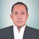 dr. Yunada Hadiyono Riwukaho, Sp.B-KBD merupakan dokter spesialis bedah konsultan bedah digestif di Siloam Hospitals Yogyakarta di Yogyakarta