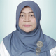 dr. Yunetti, Sp.A, M.Biomed merupakan dokter spesialis anak di RS Kramat 128 di Jakarta Pusat