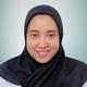 dr. Yuni Handayani Gusmira, Sp.A, M.Ked(PED) merupakan dokter spesialis anak di RSIA Mutiara Bunda Padang di Padang