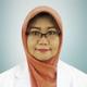 dr. Yuni Hisbiyah, Sp.A, MMRS merupakan dokter spesialis anak di