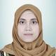 dr. Yuni Iswati Raharjani, Sp.P merupakan dokter spesialis paru di RSU PKU Muhammadiyah Gamping di Sleman