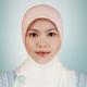 dr. Yunita Arliny, Sp.P merupakan dokter spesialis paru di RS Hermina Depok di Depok