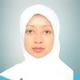 dr. Yunita Puspitasari, Sp.P, M.Kes merupakan dokter spesialis paru di RS Lira Medika di Karawang