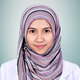 dr. Yura Pramesti Sahal merupakan dokter umum di Klinik Utama THC Sentot di Bandung