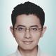 dr. Yuri Feharsal, Sp.OG merupakan dokter spesialis kebidanan dan kandungan di RS Anna Bekasi Selatan di Bekasi