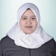 dr. Yurida Binta Meutia, Sp.Rad merupakan dokter spesialis radiologi