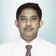 Dr. dr. Yusak Mangara Tua Siahaan, Sp.S merupakan dokter spesialis saraf di Siloam Hospitals Lippo Village di Tangerang
