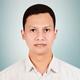 dr. Yusfi Rydoka, Sp.P merupakan dokter spesialis paru di RS Bhakti Asih Brebes di Brebes