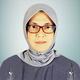 dr. Yusra Dewita, Sp.PD merupakan dokter spesialis penyakit dalam