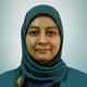 dr. Yusra, Sp.PK, PhD merupakan dokter spesialis patologi klinik di RS Universitas Indonesia (RSUI) di Depok